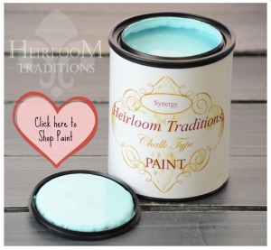 Shop Paint Here