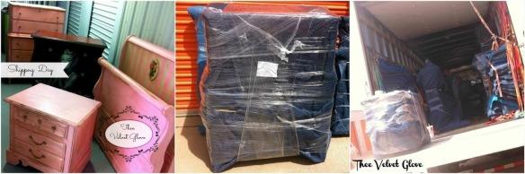 Thee Velvet Glove Shipping Furniture25